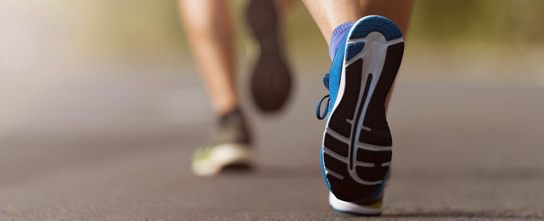 Cayman Islands Marathon