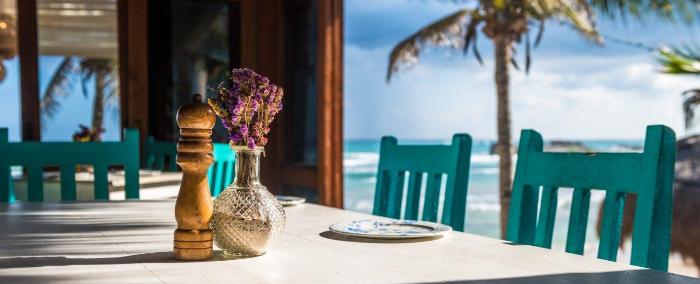 George Town Grand Cayman Restaurants