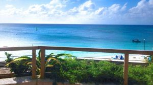 When searching for the best beaches in the Cayman Islands, let Residence 412 be your home away from home.