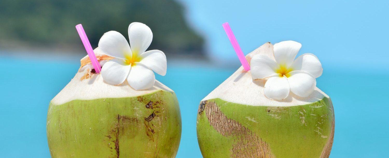 camana bay cayman islands
