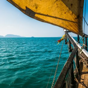 cayman island pirates week