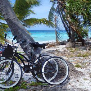 West Bay Loop in Grand Cayman