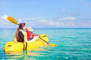Best Excursions in Grand Cayman