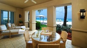 grand cayman luxury condo
