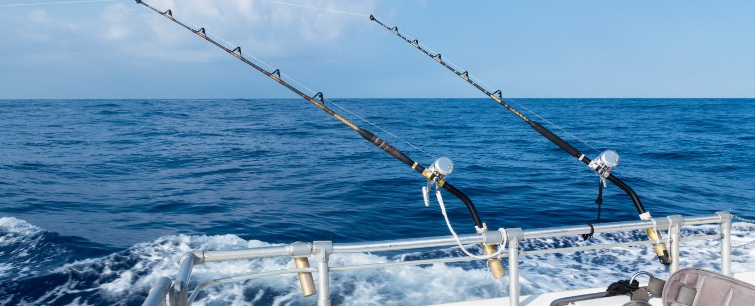 Grand Cayman Fishing Charter
