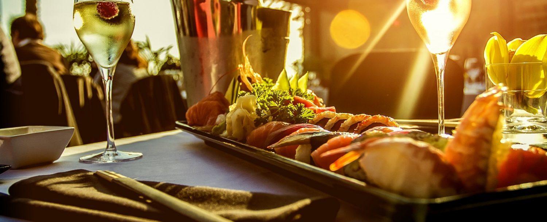 Grand Cayman Dinner Cruise